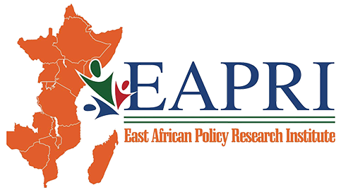 The East African Policy Research Institute (EAPRI)